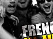 "VIDEO BUZZ ""Frenchies Vegas"" Studio Bagel"