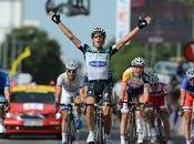 Tour France classement 14ème étape