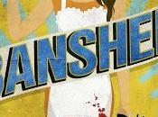 Banshee Quatre nouveaux poster pour saison 2014