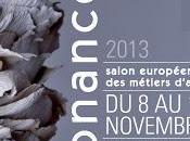 Entrez RÉSONANCE Strasbourg, novembre 2013