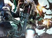 Dynasty Warriors nouveaux screenshots dévoilés