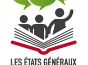 Etats généraux modernisation droit l'environnement communication Philippe Martin Conseil ministres