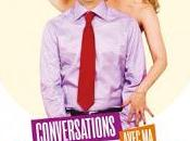 Conversations avec libido