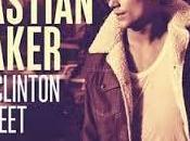 nouveau clip Bastian Baker: Clinton Street