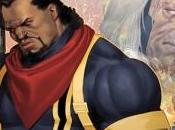 [News] Comic Omar X-Men