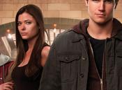 Tomorrow People mélange Vampire Diaries Heroes (critique)