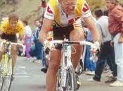 Histoire Tour 1989, huit secondes pour l'éternité...