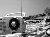 4ème saison pour radio l'été