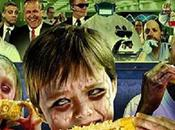 Monsanto jette l'éponge