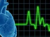 Quelle meilleure fréquence cardiaque pour bruler graisses