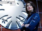 Agents SHIELD Cobie Smulders (How Your Mother) apparaîtra dans nouvelle série Marvel