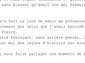 """PAUL TOURENNE """"Rétrospectives"""" Espace Central DUPON"""