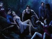 True Blood saison reviendra racines