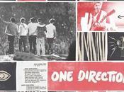 nouveau single Direction, Best Song Ever.