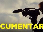 Comment écrire documentaire?