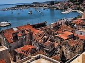 Croatie, paradis adriatique
