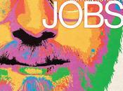 JOBS, bande annonce Instagram