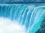 Niagara Falls GoPro Hero
