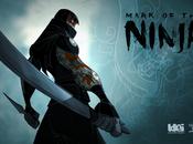 [Gameplay] Mark Ninja (PC)