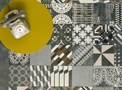 azulejos revisités Patricia Urquiola