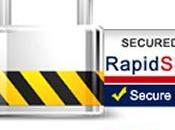 Créer certificat reconnu (Apache)