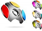 Comment créer logo gratuitement pour blog, site web, tout..