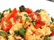 Risotto tomates tour cuisine)