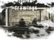 dessins d'Hopper, Whitney Museum