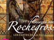 Georges-Antoine Rochegrosse Musée Anne Beaujeu Moulins