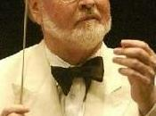John Williams composera musique nouvelle trilogie Star Wars