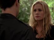 Critiques Séries True Blood. Saison Episode Evening.