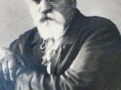 David Riazanov l'édition oeuvres Marx