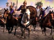 Total War: Rome nouveau trailer dévoilé