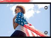 Motorola annonce Moto