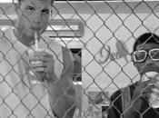 géniale Jordan Brand avec Blake Griffin D'arryl Drain