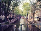 Amsterdam (City guide)