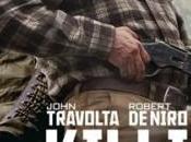 Critique Ciné Killing Season, chasse deux