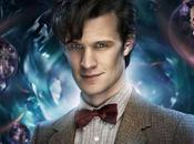 Next Doctor Who: way… (états d'âme d'une Whovian)