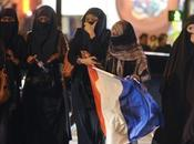 république pouvoir encore serrer laïciste grâce l'islam