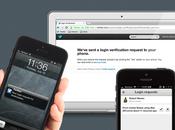 Twitter améliore l'authentification l'utilisateur sous Android