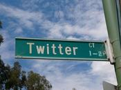 Twitter iPhone, sécurité (version 5.9)...