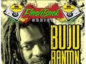 Buju Banton-Penthouse Flashback Series (Buju Banton Vol. 1)-Penthouse Records-2013.