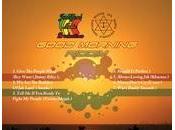 Junkyard Music Productions-Good Morning Riddim-2013.