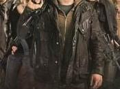 Bande annonce L'Aube Rouge avec Josh Hutcherson Chris Hemsworth