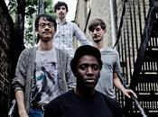 nextwave sessions (ep) bloc party faut-il pleurer
