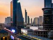 Bangkok Pattaya, destinations phares Thaïlande