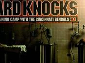 Hard Knocks Cincinnati Bengals HBO…