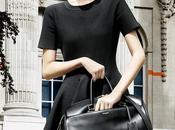 Haute Couture: Black Swan