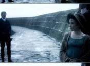 """Persuasion"" (ITV, 2007) d'après Jane Austen"