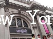 York: gourmandise…